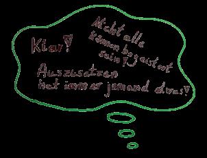 sprechblase_klein